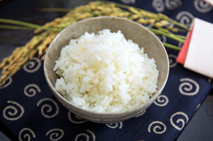 お米のソムリエが誰にも言いたくない「美味しいひとめぼれの産地」とは?