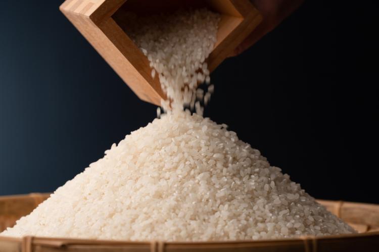 お米の選び方・買い方のポイント